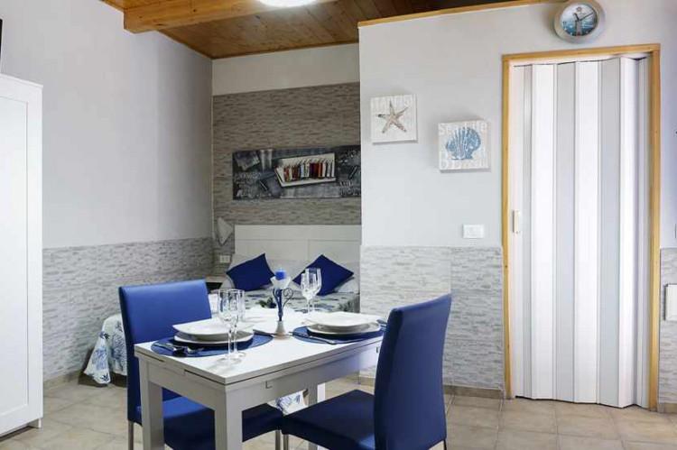 Casa Vacanze in Ortigia a Siracusa - Stella Maris